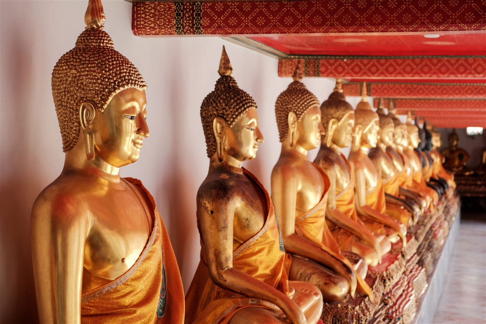 Can I travel to Thailand in 2021?