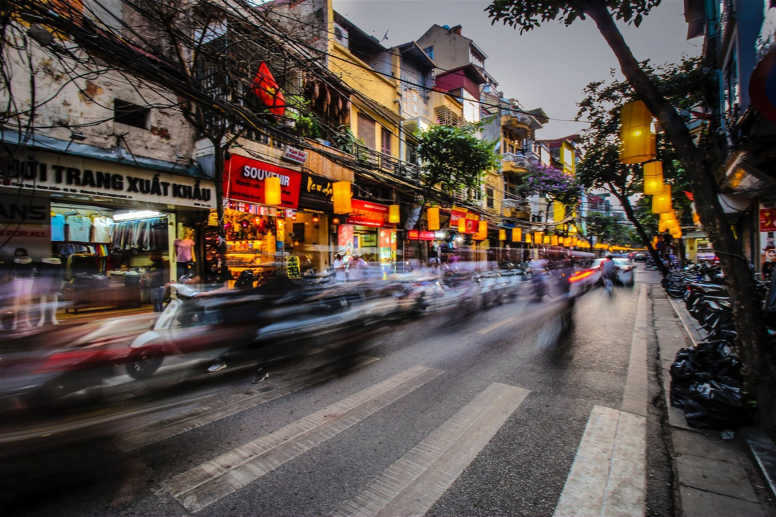 The Ultimate Guide to Vietnam's Top Cities