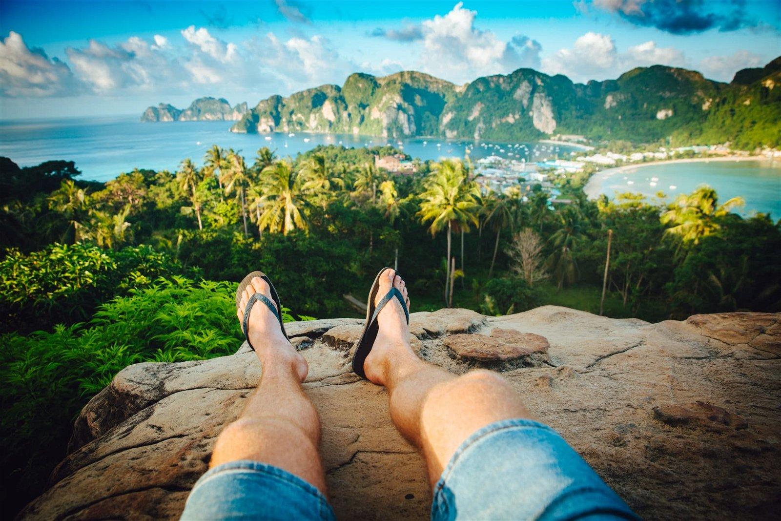 Thailand Expands Sandbox Destinations!